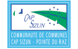 Communaut� de Communes du Cap sizun � pointe du raz