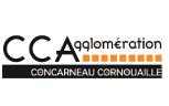 Concarneau Cornouaille Agglomeration