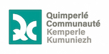 Quimperl� Communaut�