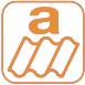 Amiante / ciment