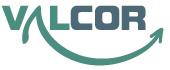 logo Vaclor