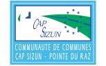 Communauté de Communes du Cap Sizun – Pointe du Raz