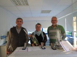 valcor-syndicat-dechets-cornouaille-rubrique-actualites-remise-medailles-1